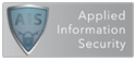 Applied Information Security